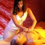 Ayurveda-Abhyanga-Massage-2