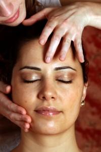 Mukhabyanga-Ayurveda-Massage18